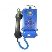 Explosion_proof Telephone HBZ